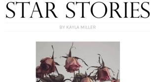 star-stories