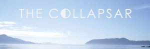 collapsar1