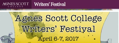 writersfest1