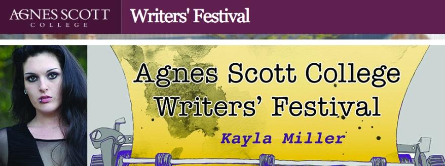 writersfest2