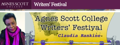writersfest3