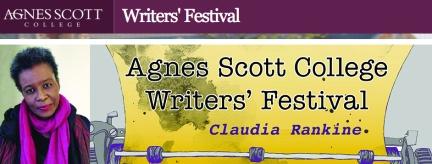 writersfest3