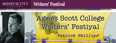 writersfest4