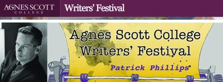 writersfest4